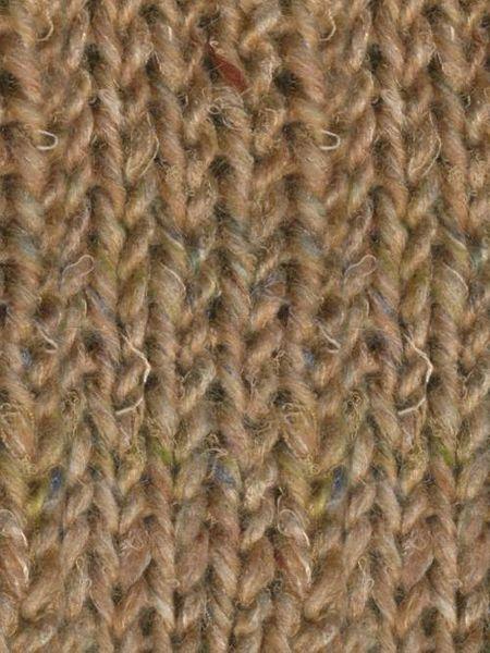 NORO Silk Garden Sock Solo #S51 - Ureshino