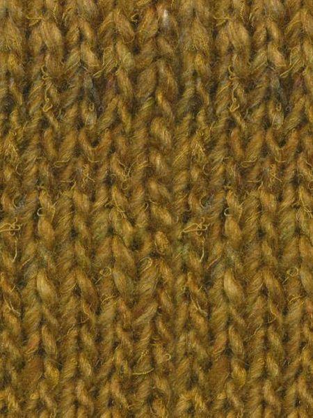 Noro Silk Garden Sock Solo S53 Tomioka