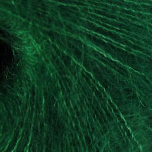 Gepard Kid Seta 840 Mosegrøn