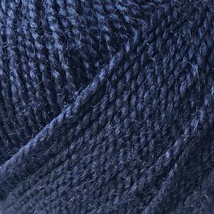 Gepard Wild & Soft 782 Marineblå