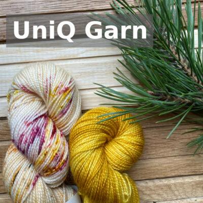 UniQ Garn