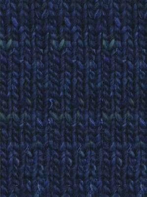 Noro Silk Garden Sock Solo #S3 Fushimi