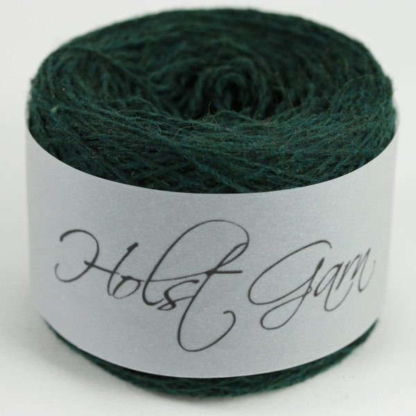 078 Holst garn supersoft Cossack