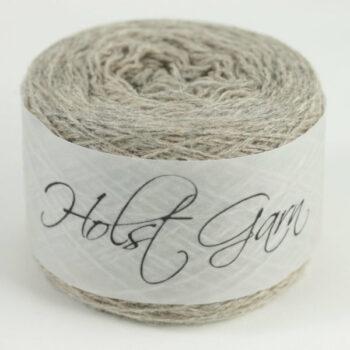 008 Holst garn Supersoft Pussy Willow