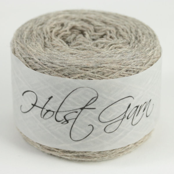 008 Holst garn Supersoft Pussy Willow
