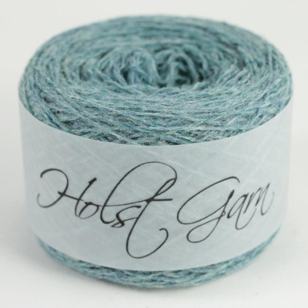 069 Holst garn Supersoft Topaz