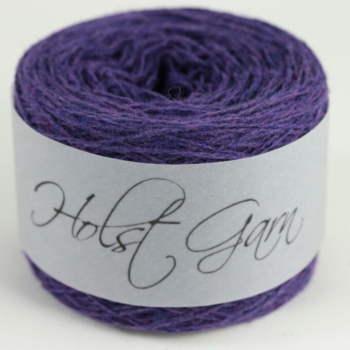 Holst Amethyst
