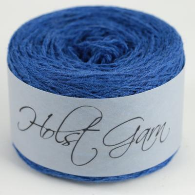 Holst supersoft Cobalt