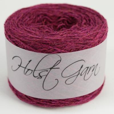 Holst Cranberry