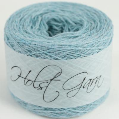Holst Opal