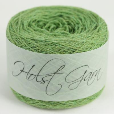 Holst supersoft Pea Green