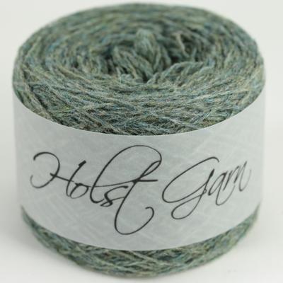 Holst supersoft Sage Blue