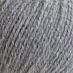 Gepard Pura Lana 540 Grey