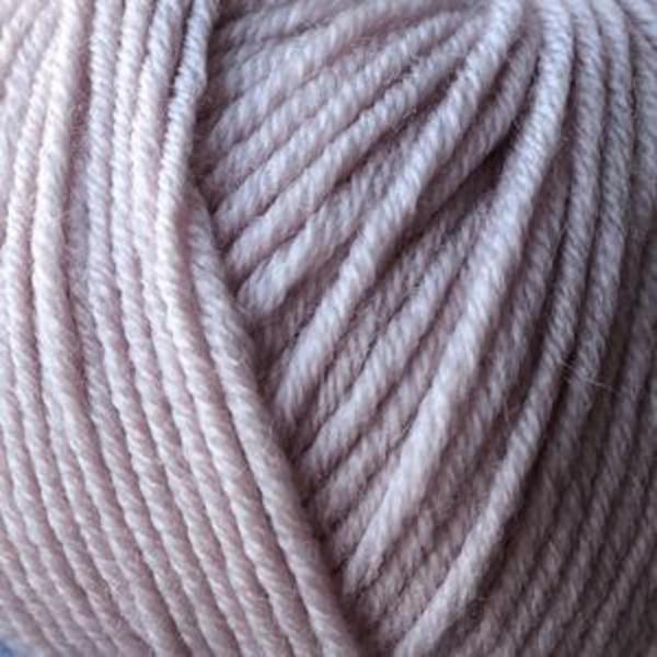 Gepard My Wool 104