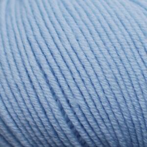 Gepard My Wool 718