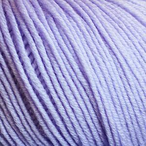 Gepard My Wool 606