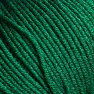 Gepard My Wool 850