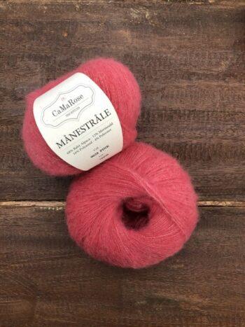 Camarose Månestråle 9028 Pink