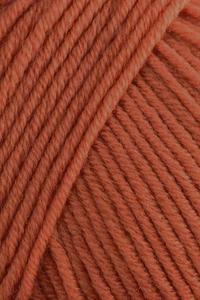 Gepard My Wool 208