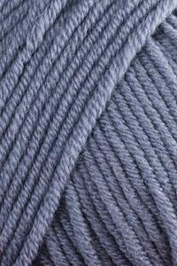Gepard My Wool 772