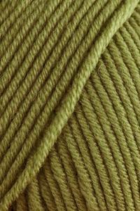 Gepard My Wool 818