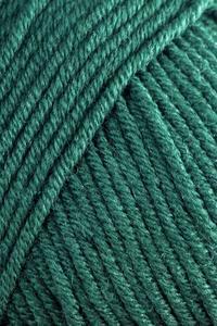 Gepard My Wool 840