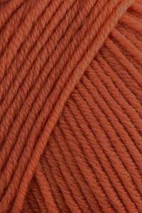 Gepard My Wool 232