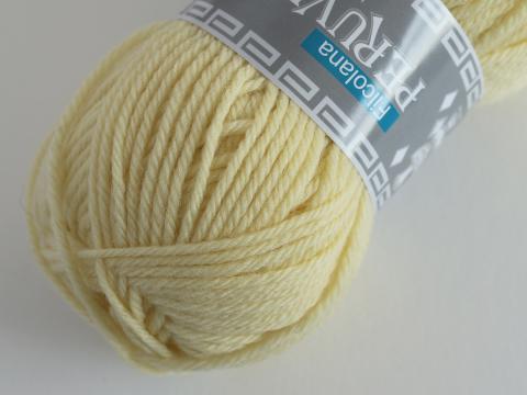 Peruvian Highland Wool 196 French Vanilla