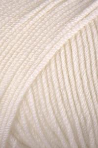 Gepard My Wool 100