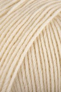 Gepard My Wool 101