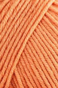 Gepard My Wool 222