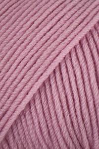 Gepard My Wool 416
