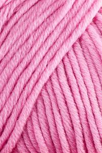 Gepard My Wool 430