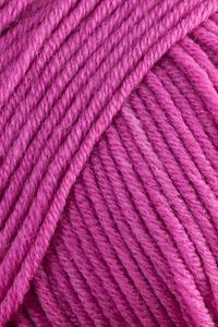 Gepard My Wool 448