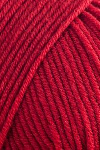 Gepard My Wool 454