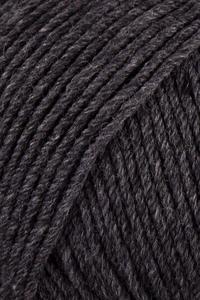 Gepard My Wool 540