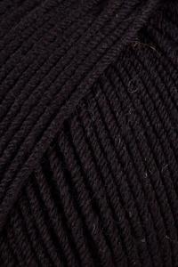 Gepard My Wool 599
