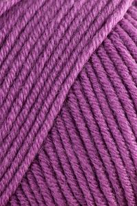 Gepard My Wool 626