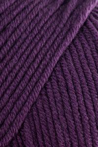Gepard My Wool 660