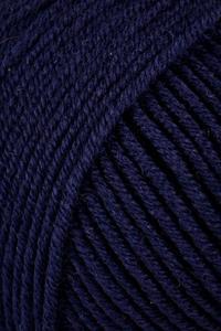 Gepard My Wool 778