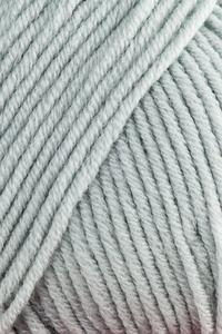 Gepard My Wool 808