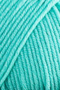 Gepard My Wool 845