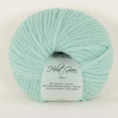 Holst Cielo 11 Icy Mint