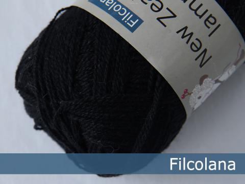 Filcolana Saga 102