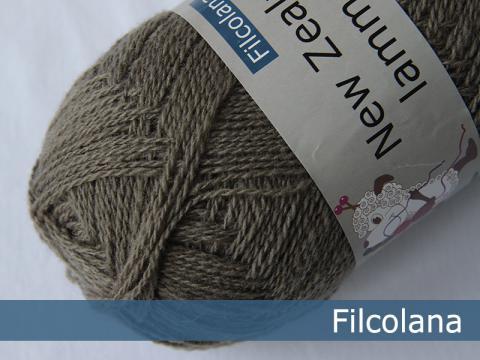 Filcolana Saga 103
