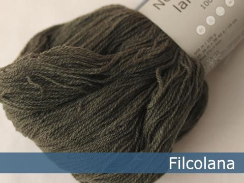 Filcolana Saga 105
