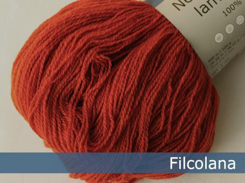 Filcolana Saga 111