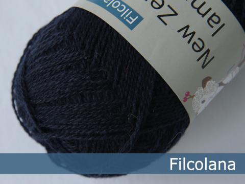 Filcolana Saga 115