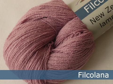 Filcolana Saga 117