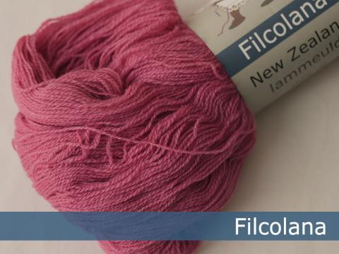 Filcolana Saga 118